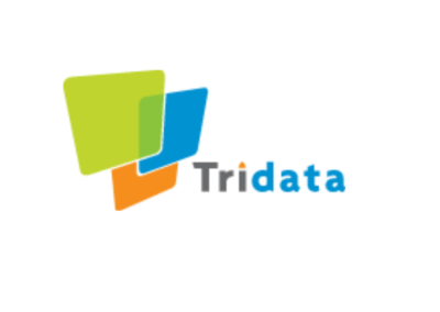 Tridata: instituut voor toegepaste statistiek en data-analyse