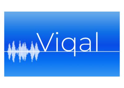 Viqal