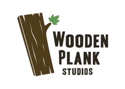 Wooden Plank Studios