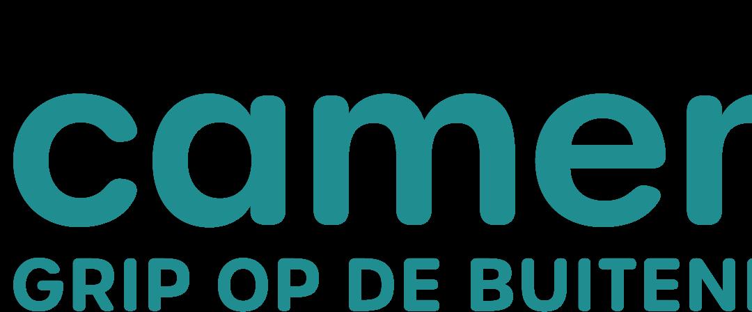 Camenai bv