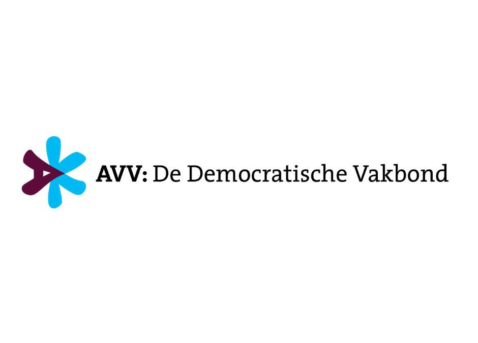 AVV: De Democratische Vakbond