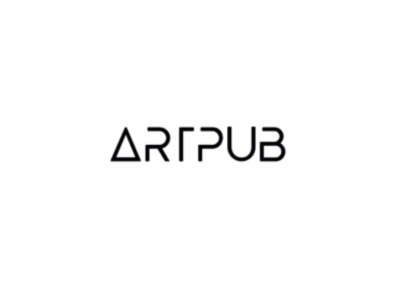 ArtPub