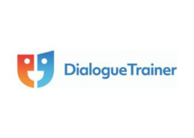 Dialogue Trainer