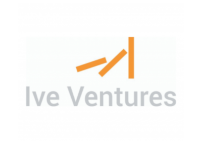 IVE Ventures