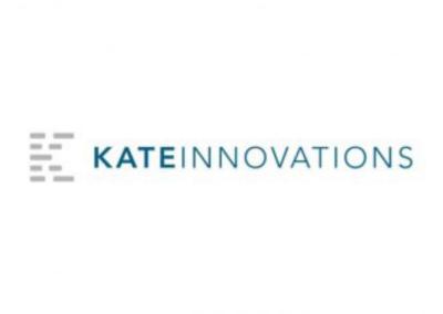 KATE Innovations