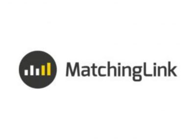 MatchingLink