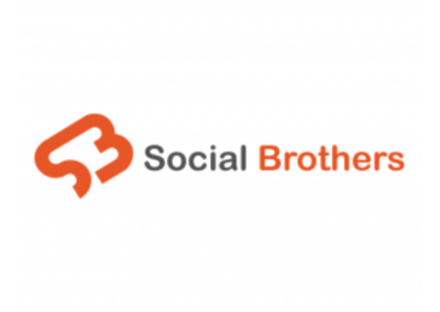 Social Brothers