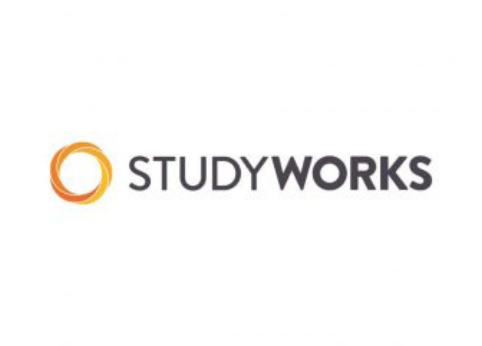 StudyWorks