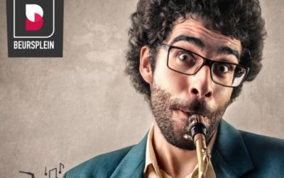 Verdient jouw collega een thuiswerk serenade?