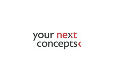 Your Next Concepts