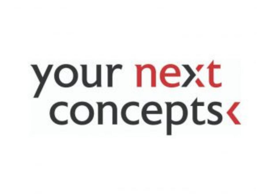 Your Next Concepts