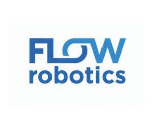 Flow Robotics