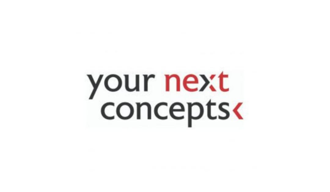 Vacature bij Your Next Concepts