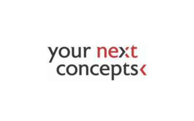 Vacature bij Your Next Concepts
