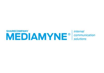 MediaMyne