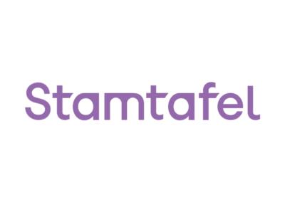 Antilope Holding / Stamtafel