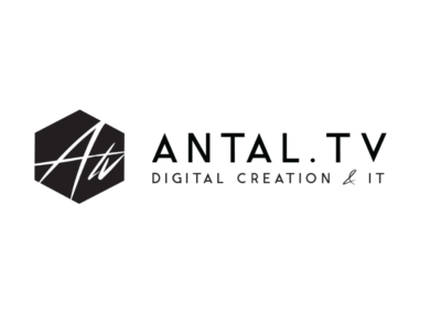 Antal.TV