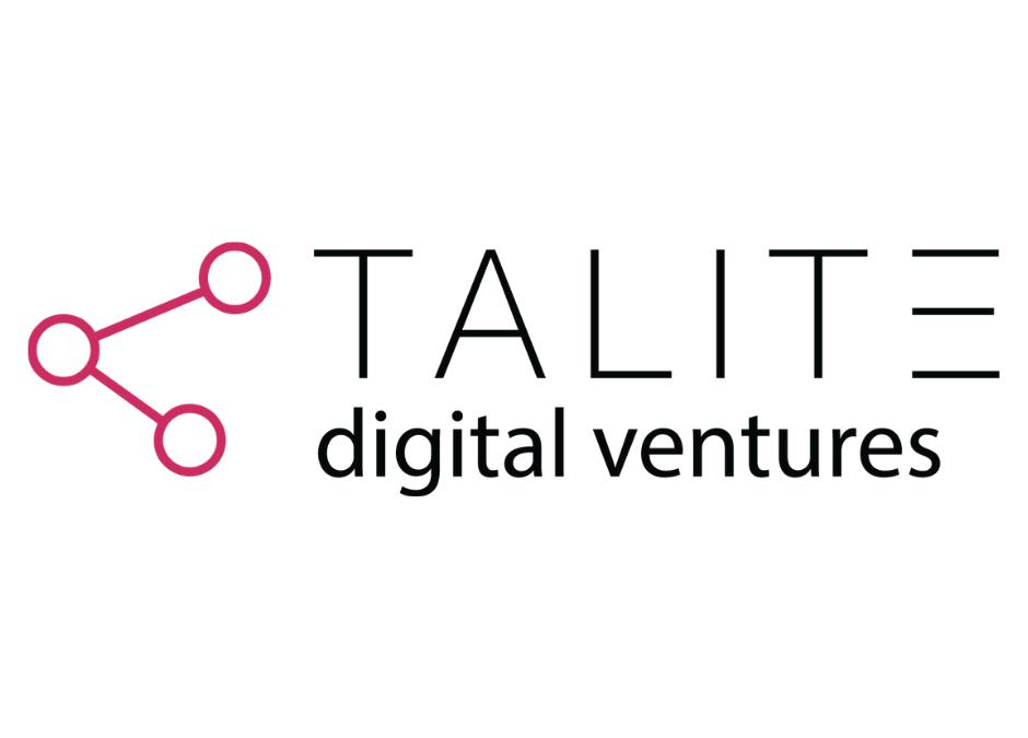 Talite | Digital Ventures
