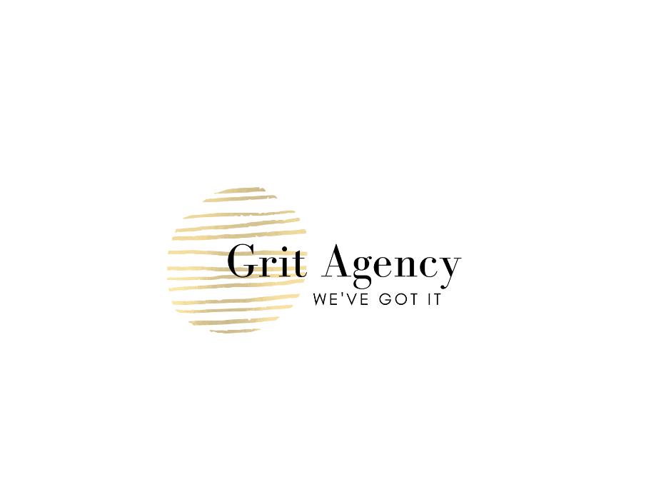 Grit Agency B.V.