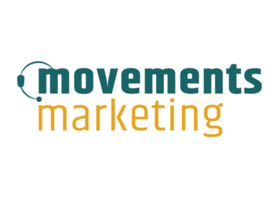 Movements Marketing