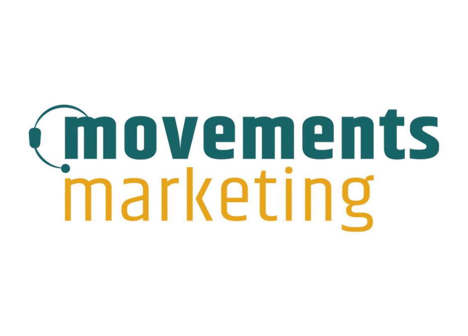 Movements Marketing