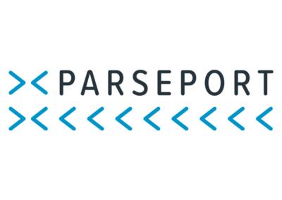 ParsePort
