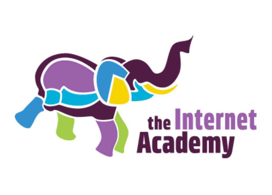 The Internet Academy