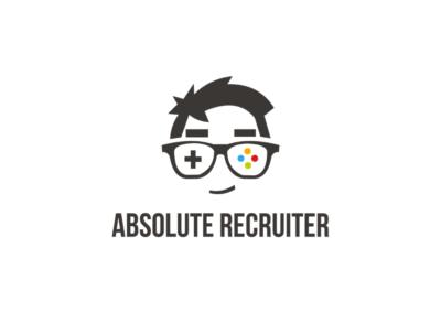Absolute Recruiter