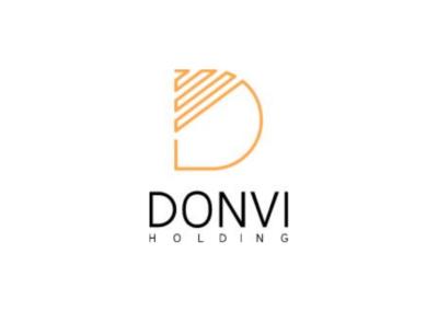DONVI Holding B.V.