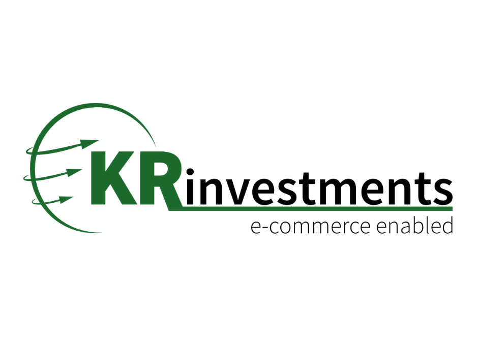 KR Investments