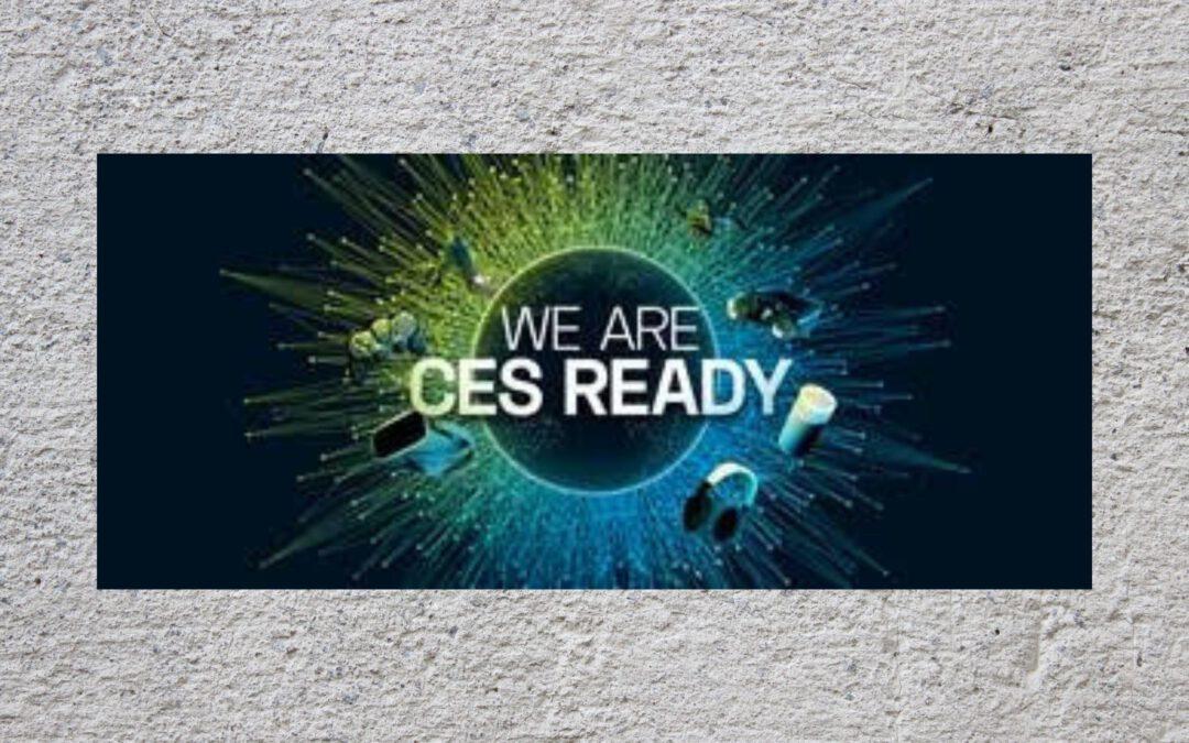 Naar CES in Las Vegas met 50 NL startups en scaleups?