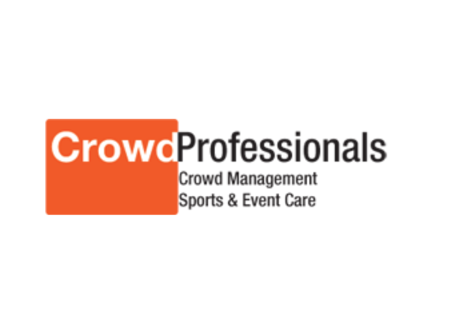 CrowdProfessionals