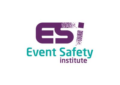 Het Event Safety Institute
