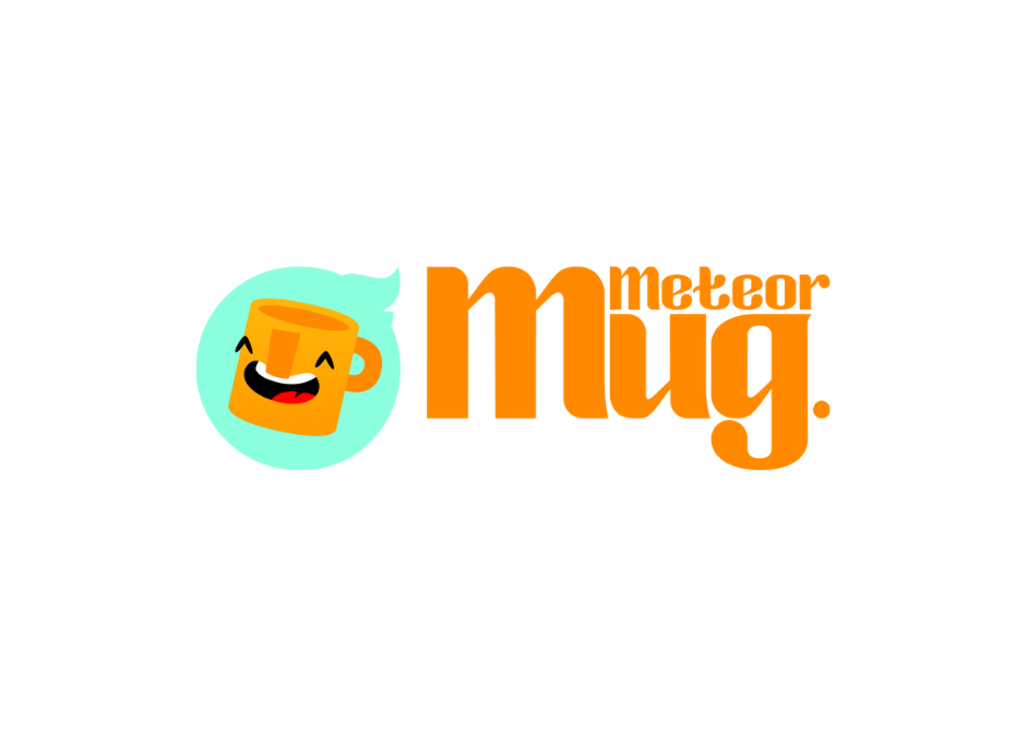 MeteorMug