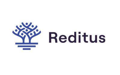 Utrechtse startup Reditus lanceert op AppSumo.