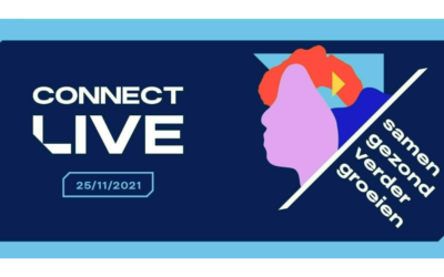 Connect Live 2021