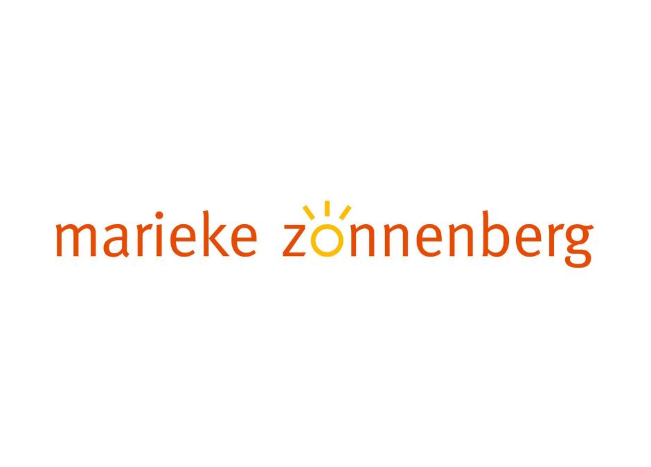 Marieke Zonnenberg