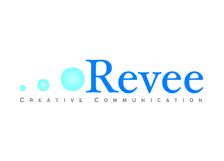 Revee Creative