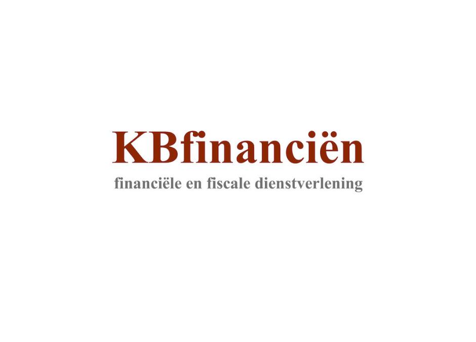 KBfinanciën
