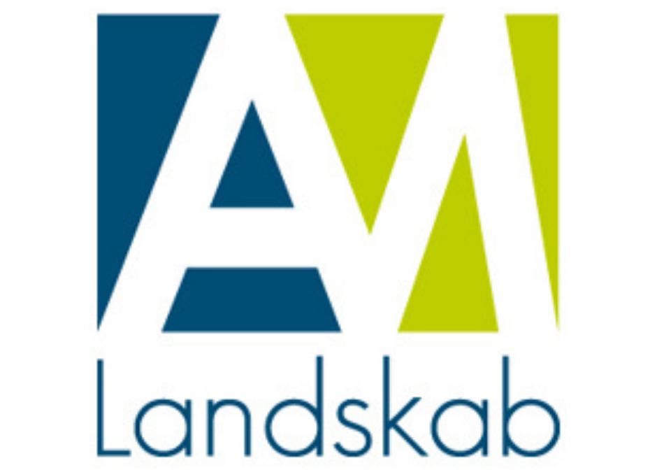 AM Landskab